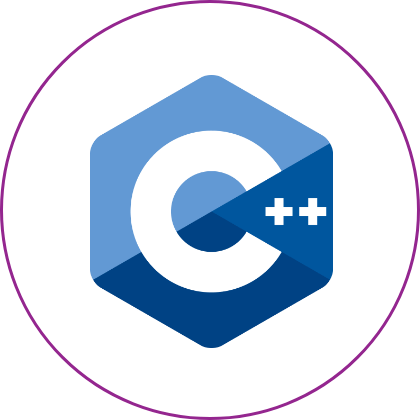 c++ development company