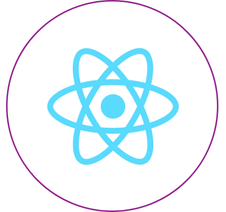 react development company