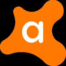 avast android app