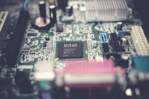 x86 to arm